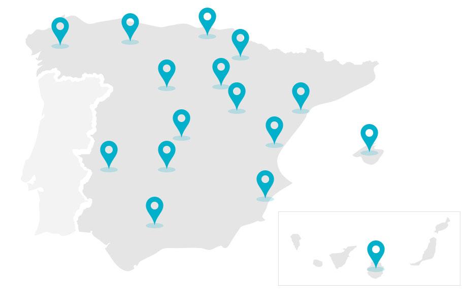 Spain-Delegados-Territoriales