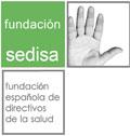 Fundación SEDISA