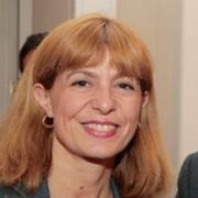 María AMGEN_web