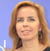 Olga Espallardó_web