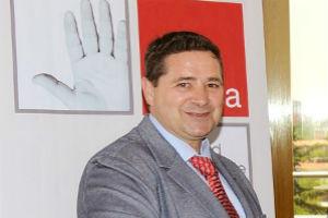 Joaquín Estévez_web