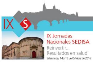 Jornada Salamanca_web