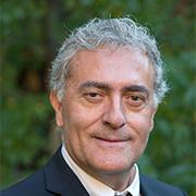José-Manuel-Pérez-reducida