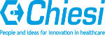 chiesi_logo_web-sedisa-jpg
