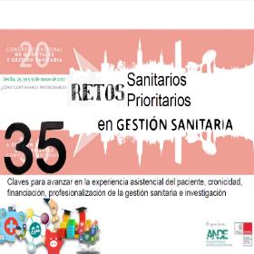 35-retos_web