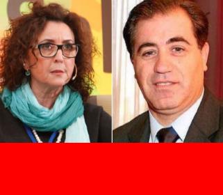 nombramientos-andalucia