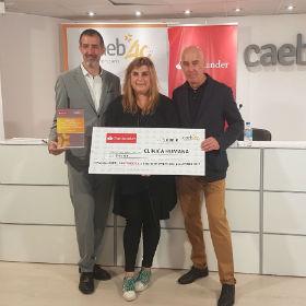 ganadores-premios-caeb
