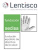 lentisco_ok