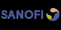 sanofi_horizontal-_logo