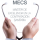 mecs_web
