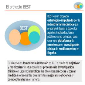 proyecto-best_web