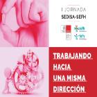SEFH SEDISA web2