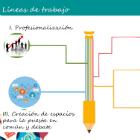 Planfundacion_web