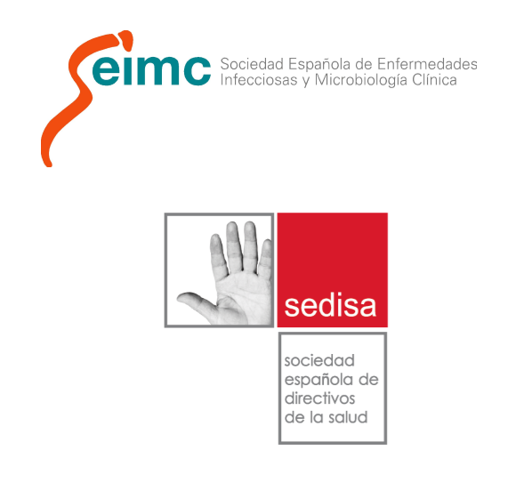documento conclusiones SEIMC SEDISA