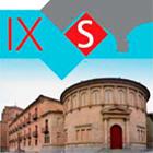 ix-jornadas-nacionales-sedisa