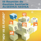 alsedisa logo web