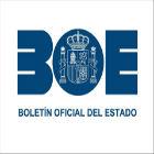boe-960x720