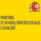 ministerio_ok
