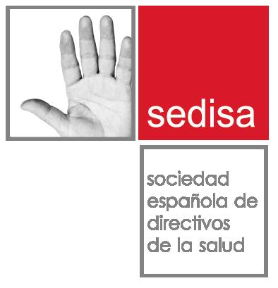 Logo-Sedisa-04_SIN-FONDO