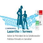 Logo lazarillo_web