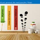 panestrategico_web
