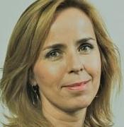 Olga Espallardo