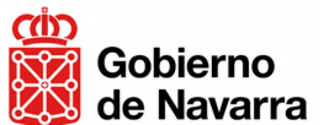 gobierno-de-navarra-contratacion-electronica_09030615-fpiEEfet