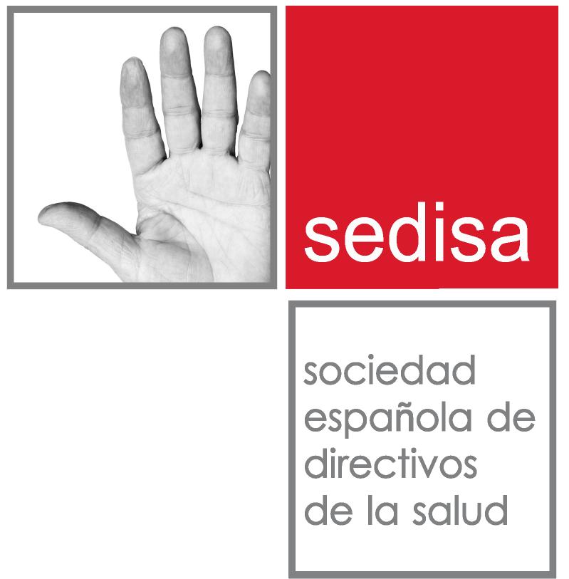 Logo-Sedisa-SIN-FONDO