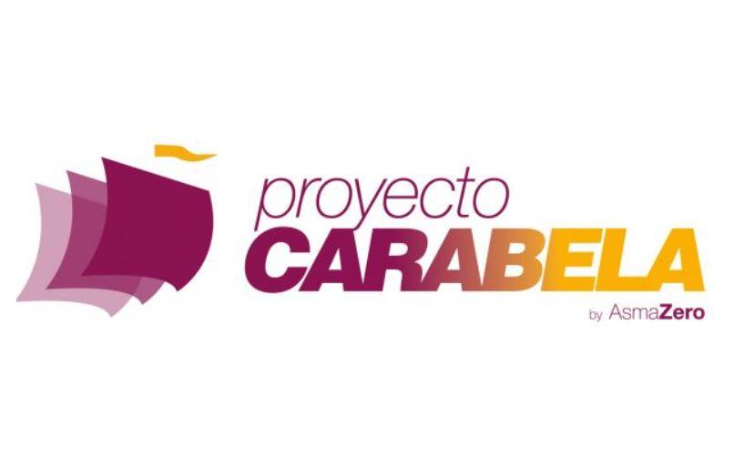 Proyecto Carabela: caracterización del modelo asistencial de Asma Grave para la mejora de la eficiencia de las Unidades de Asma