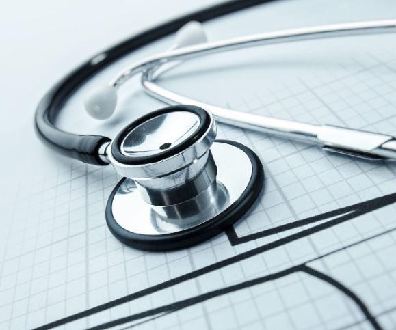 Diseño y evaluación de una nueva hoja de registro  ante una Emergencia  o Parada Cardiorrespiratoria Intrahospitalaria
